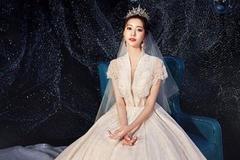 缎面婚纱和蕾丝婚纱哪个好