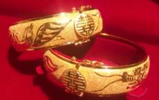 結婚三金五金指的是什么