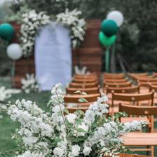 重庆婚庆公司排名 2020最受欢迎的重庆婚礼策划公司前十名