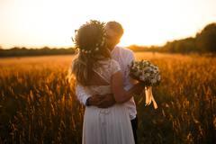 兔和羊相配婚姻如何 属羊的和属兔的相配吗