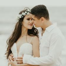男兔女羊婚姻相配好吗 属兔男和属羊女婚姻怎么样