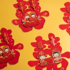 郑州婚庆用品批发市场在哪里 郑州道具糖果批发一条街