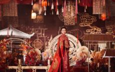 南京高端婚礼策划公司有哪些(附选择技巧)