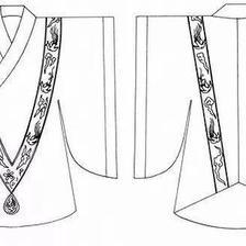 凤冠霞帔和秀禾服的区别