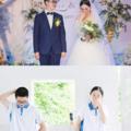 1万4搞定7百人婚礼,详细清单🧾备忘录