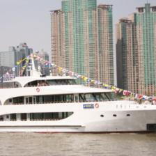 上海游轮婚礼的花费一般多少