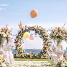 三亚2人旅行结婚套餐推荐 来场现实版私奔!