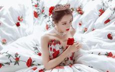 2021年最流行的婚纱款式有哪些