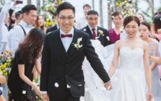 三亚旅行结婚具体流程和注意事项