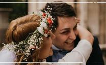 新中式和中式婚礼的区别