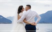新中式婚礼的风格特点