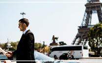 中式婚礼大气背景音乐