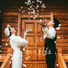 2021西安婚纱摄影工作室哪家好