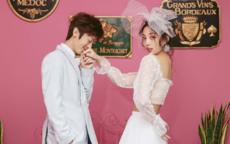 广州拍婚纱照景点 4种婚纱照风格16个景点推荐