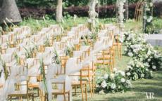 杭州高端婚礼策划公司有哪些(附选择技巧)