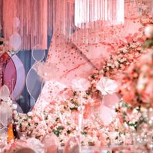 深圳高端婚礼策划公司有哪些(附挑选技巧)
