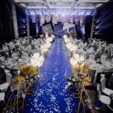 深圳举办婚礼的地方有哪些 深圳婚礼场地推荐
