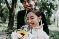 深圳拍婚纱照哪家性价比高又拍的好看