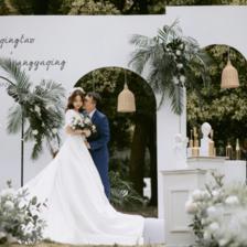 重庆口碑好性价比高的婚庆公司有哪些