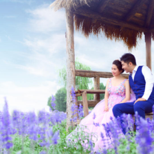 北京拍婚纱照的十大景点