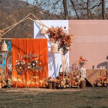 深圳办婚礼需要多少钱 深圳婚礼费用一览