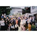 在杭州,5w以内如何办一场小型民宿婚礼(一)
