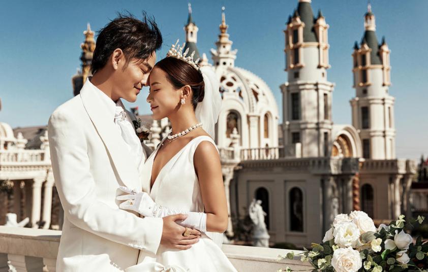 2021北京口碑比较好的婚纱摄影