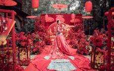 重庆中式婚礼公司哪家好(附挑选技巧)