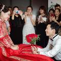 💰杭州20w的婚礼,贫民窟新娘的备婚日记!