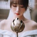 ⚡杭州准新人租婚纱注意事项⚡