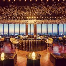 2021上海五星级酒店婚宴价目表和婚宴酒店排名