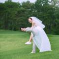 在杭州,不到5000能拍什么样的婚纱照?