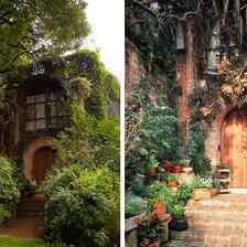 邓伦和热巴都喜欢的童话城堡 来这里举行婚礼吧
