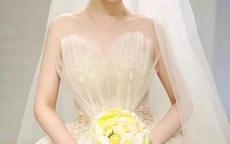 试婚纱需要准备什么 最全试婚纱攻略