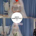 备婚日记|成都婚纱真实评测👰(上)