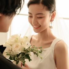 济南拍婚纱照比较好的店