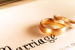 结婚买什么戒指最保值
