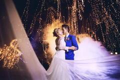 2021年4月结婚吉日一览