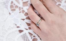 戒指松紧度怎样才算合适 戒指的最佳松紧度