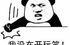 【宝马】敞篷2系/1辆 + 【宝马】3系敞篷*4辆