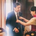 杭州回门宴|👜杭州回门有什么风俗?