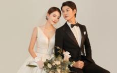 上海拍婚纱照哪家比较好