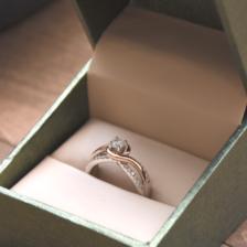 订婚仪式流程及主持词(附赠表格)