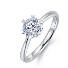 钻石小鸟钻戒多少钱 钻石小鸟钻戒官网价格表