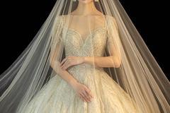 婚纱怎么清洗 婚纱清洗方法