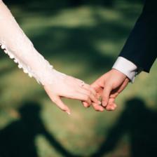 订婚男女双方需要准备什么
