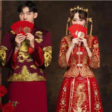 2021年4月适合嫁娶的日子 4月上等嫁娶日一览表