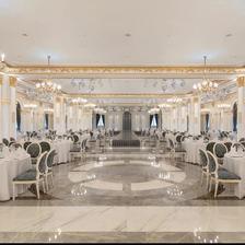 成都婚礼场地推荐 成都适合办婚礼的地方有哪些