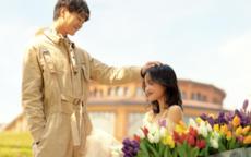 苏州春天适合拍婚纱照的地方推荐