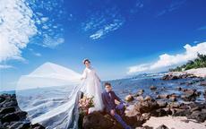 2021年5月5日适合结婚吗 5月5日是结婚黄道吉日吗